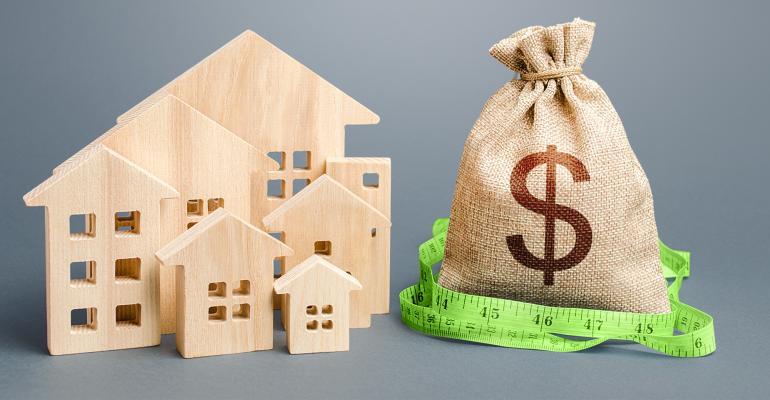 multifamily-investing.jpg