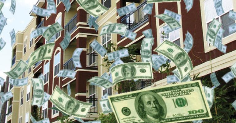 multifamily-money2.jpg