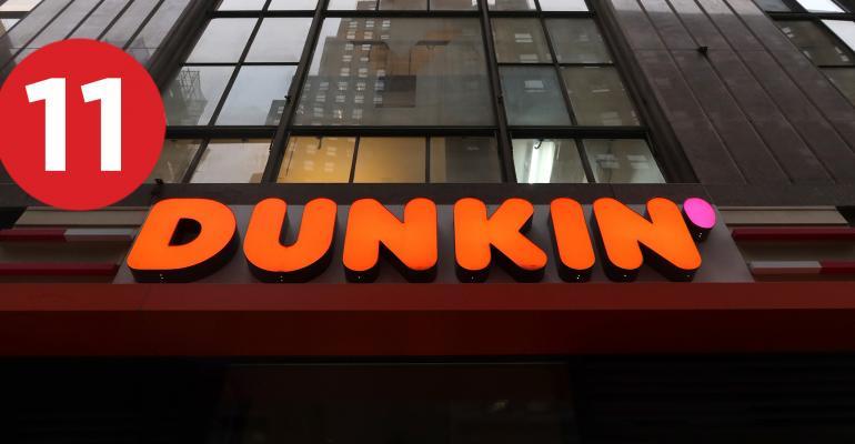 dunkin-brands