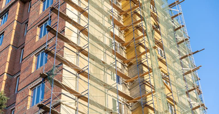 new-apartment-construction.jpg