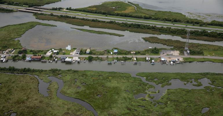 new-orleans-rising-sea-levels.jpg