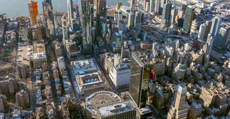 new-york-midtown.jpg