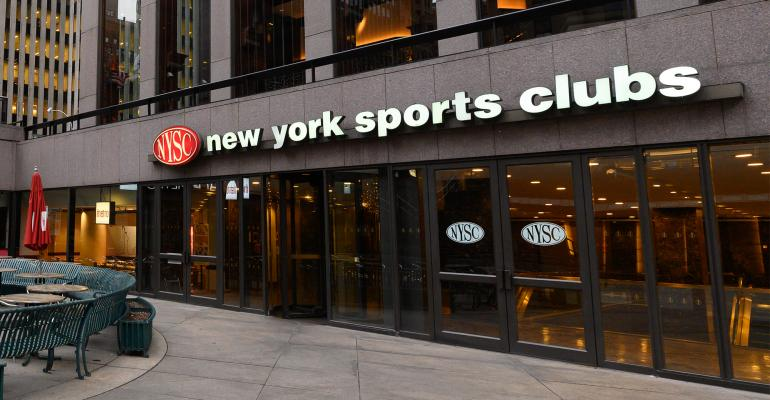 new-york-sports-clubs