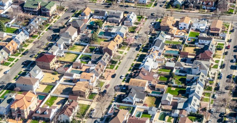new-york-suburbs.jpg