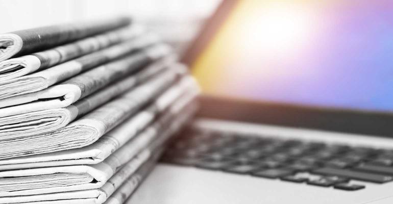 newspapers-laptop.jpg