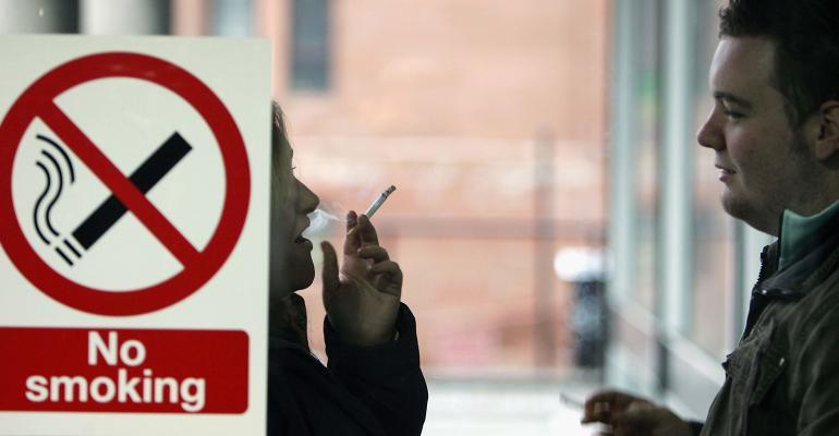 no-smoking-sign.jpg