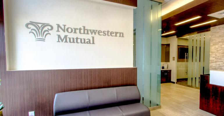learnvest advisors to be offered jobs at northwestern mutual