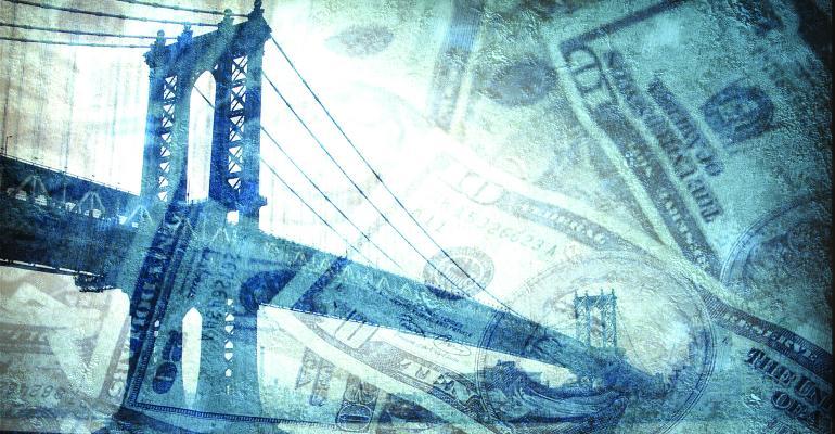 ny-bridge-money.jpg