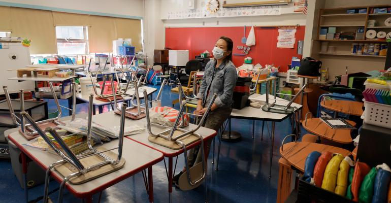 nyc-schools.jpg
