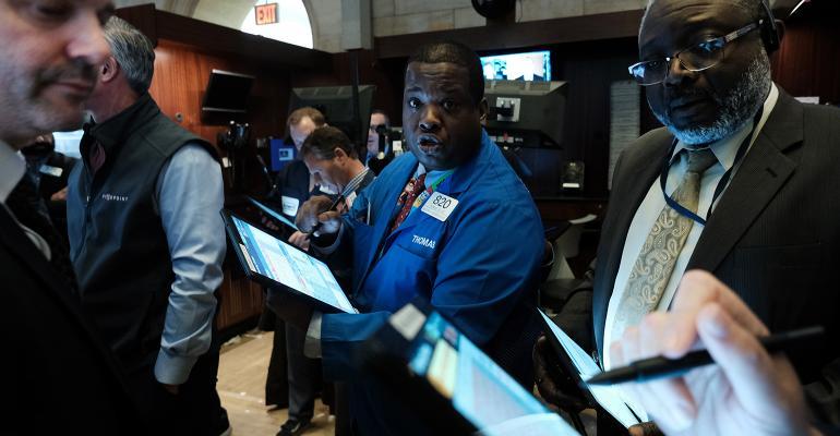 nyse-black-traders.jpg