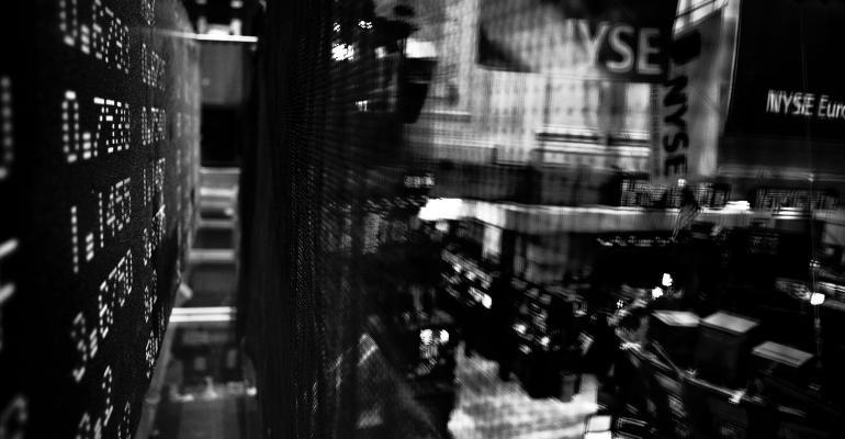nyse-stock-prices-bw.jpg