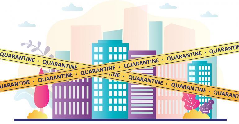 office-buildings-pandemic