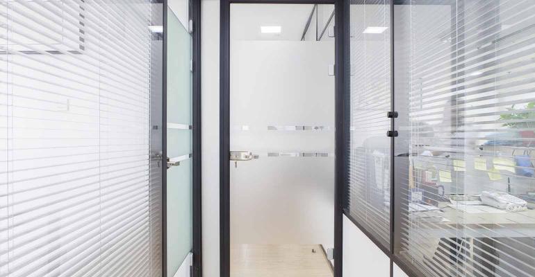 office-door-empty.jpg