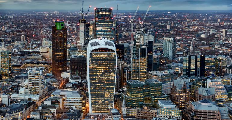 london-offices-skyline