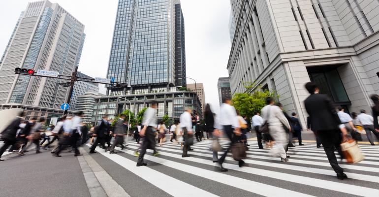 pedestrians-japan