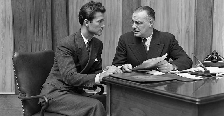 old-young-businessmen-bw.jpg