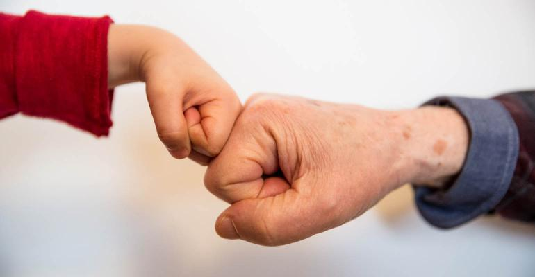 old-young-fist-bump.jpg