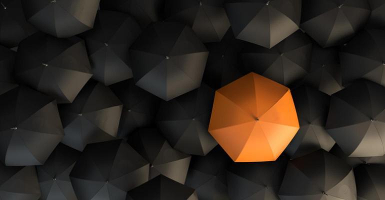 orange-umbrella.jpeg