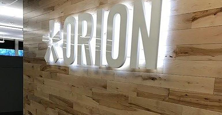 orion-advisor-services.jpg