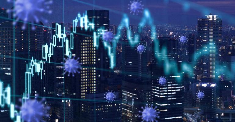 pandemic-urban-offices.jpg