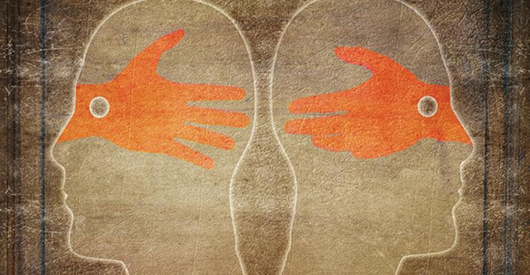 The Breakup: When Partnerships Go Awry