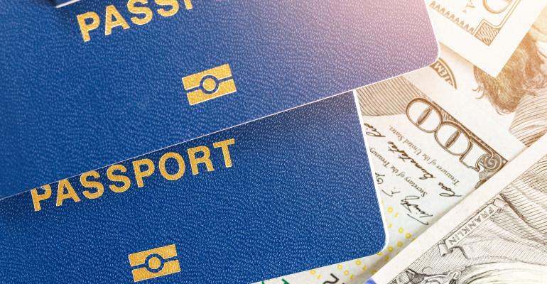 passport-money-Kyryl-Gorlov.jpg