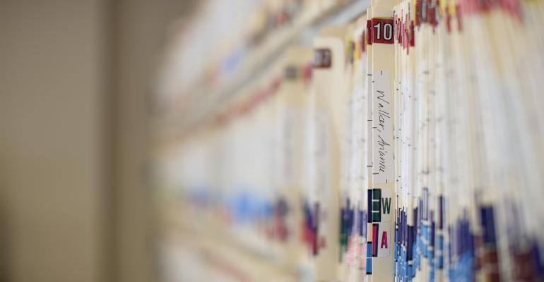patient-records-healthcare-files.jpg