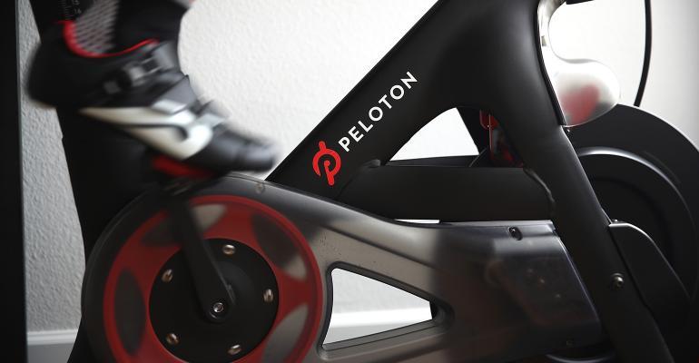 peloton-bike-pedaling.jpg