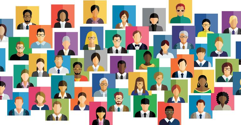 people-icons.jpg