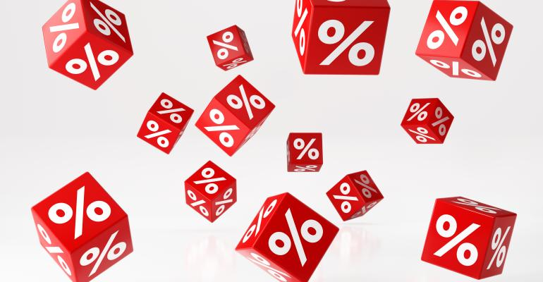 percentage dice-Getty Images-903912426.jpg