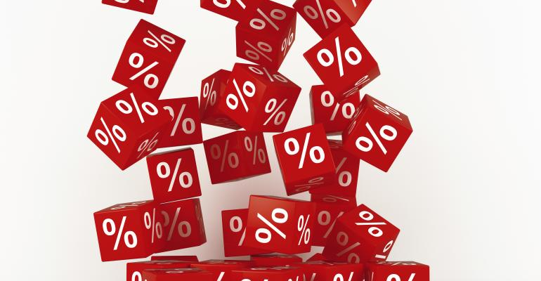 percentage-symbols-cubes-falling-TS.jpg
