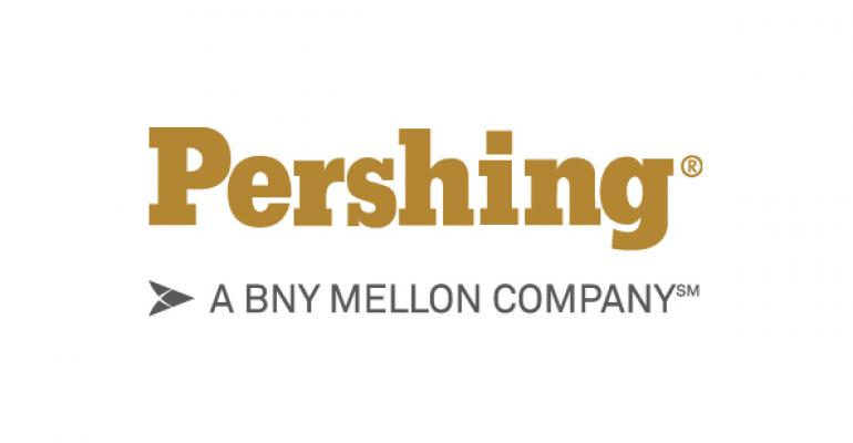 Perishing A BNY Mellon Company