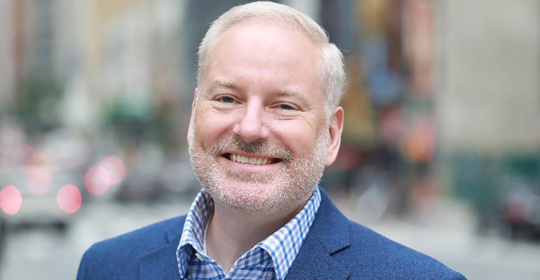 Peter Nesvold Nesvold Capital Partners