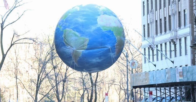planet-earth-balloon.jpg