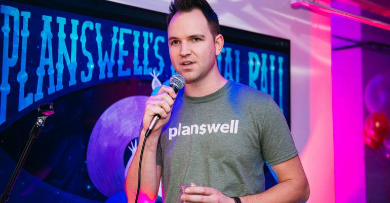 planswell-ceo-eric-arnold.jpg