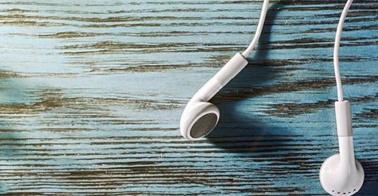 Since we last rated the best podcasts for financial advisors just one year ago, over 5,000 new podcasts have been launched