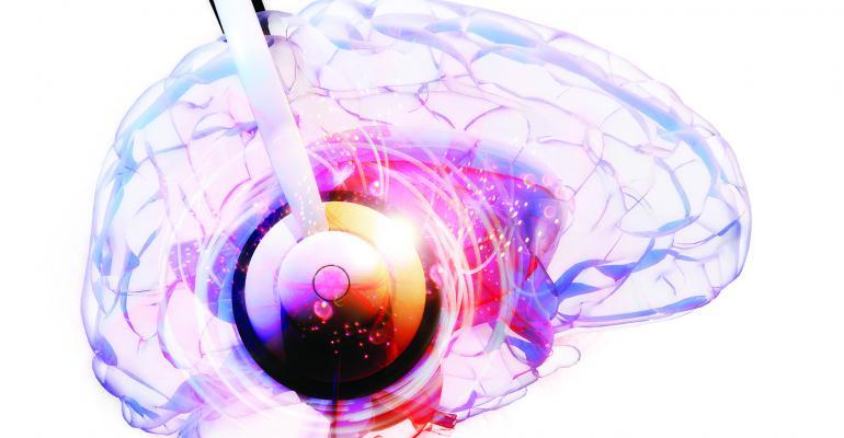 podcast brain headphones