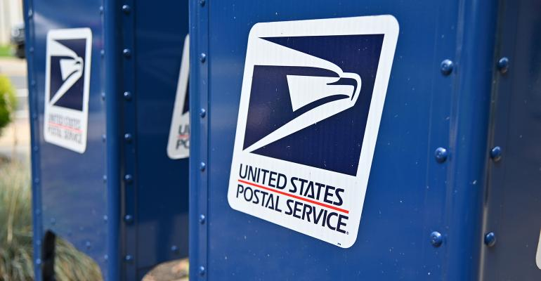 post-office-mailboxes.jpg