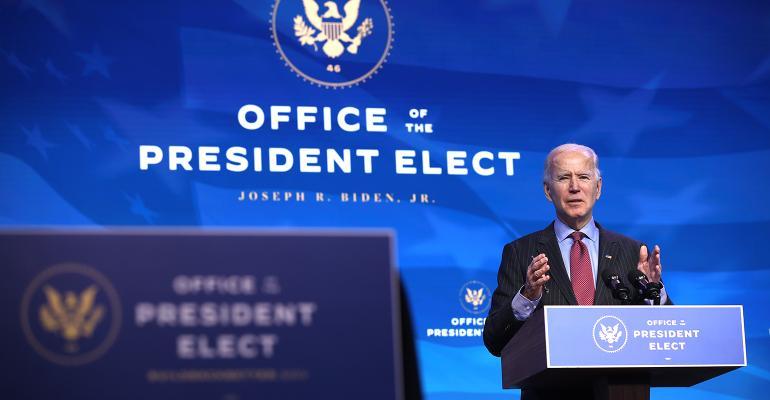 president-elect-joe-biden.jpg