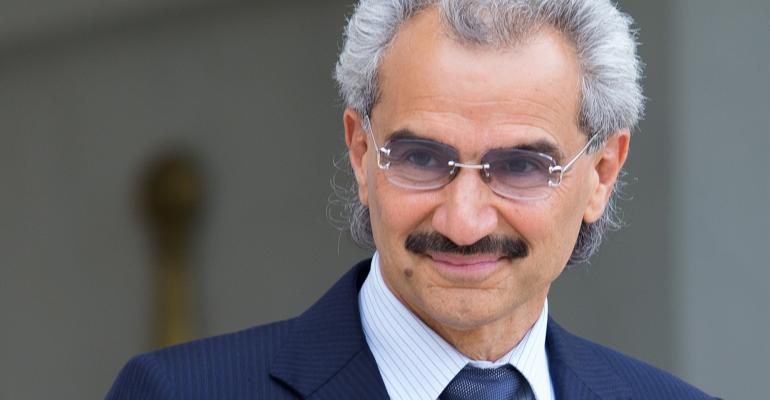 prince-alwaleed-bin-talal.jpg