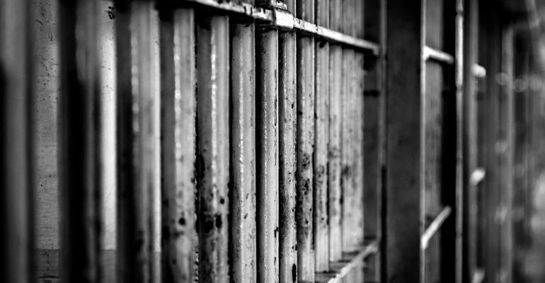 prisonbars.jpg