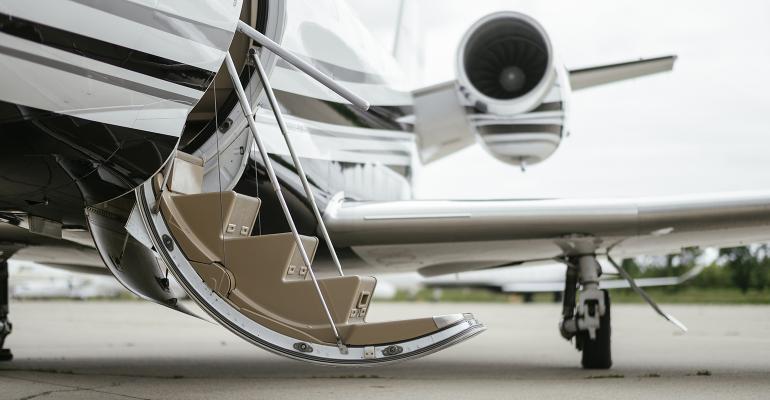 private-jet-runway-stairs.jpg