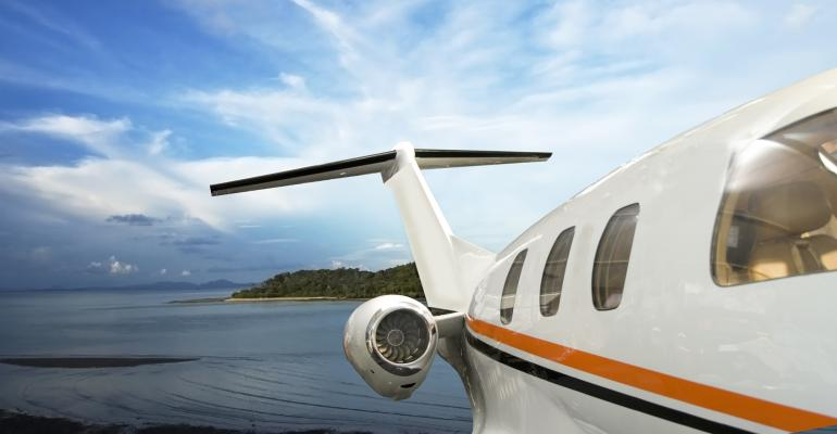 private-jet.jpg