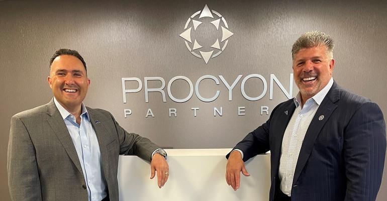 procyon-pivotal-1.jpg