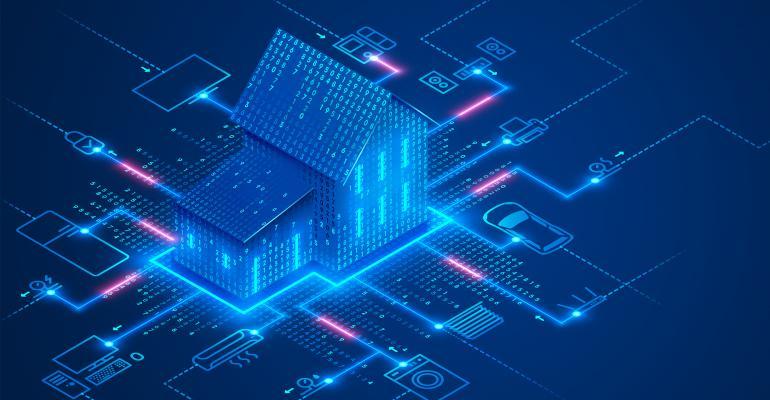 property-technology.jpg