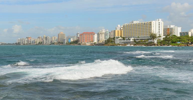 puerto-rico-beach-ocean.jpg