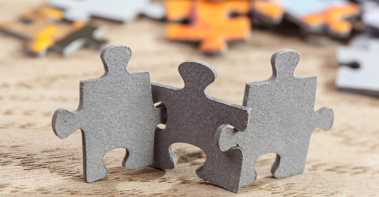 puzzle-pieces.jpg