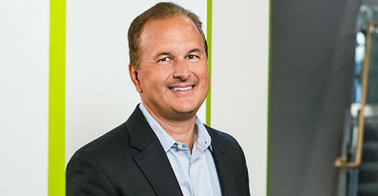Financial Engines CEO Lawrence M Raffone