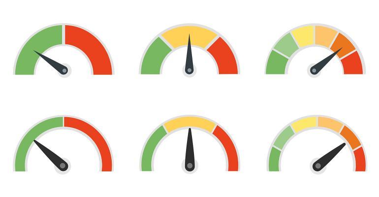 rating-levels-charts.jpg