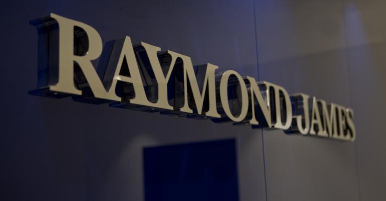 ray-jay-office-sign.jpg
